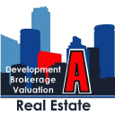 Alterra Realty Group, Inc. logo