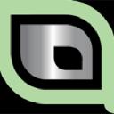 Alterra Tools, Ltd. logo