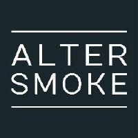 emploi-altersmoke