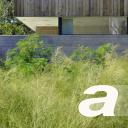 Alterstudio Architects, LLP logo