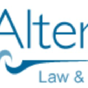 Alterys Law & Mediation logo