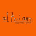 ALTEUAIRE FRANQUICIES, S.L. logo