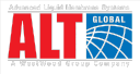 ALT Global, LLC logo