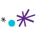 Althelia Ecosphere logo