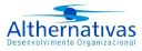 Althernativas - desenvolvimento organizacional logo