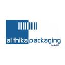 Al Thika Packaging LLC logo
