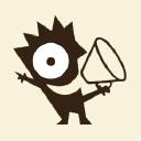 AltIasi.ro logo
