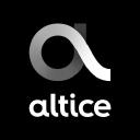 Company logo Altice Europe