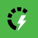 Altigreen Propulsion Labs logo
