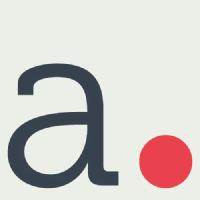 emploi-altilab