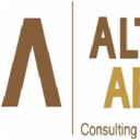 Altima Africa Ltd logo