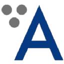 Altima Resources Ltd logo
