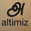 Altimiz Infrastructure Ltd logo