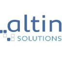 Altin Solutions on Elioplus