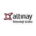 ALTINAY Robot Technologies Inc. logo