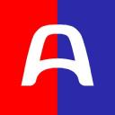 Altinget.dk logo
