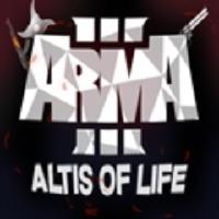 emploi-altis-of-life