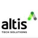 Altis Technology Solutions on Elioplus