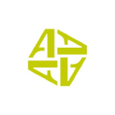 Altissia International S.A. logo