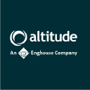 Altitude Software logo