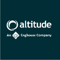 emploi-altitude-software