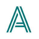 Altitude Financial Group logo