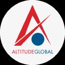 Altitude Global Ltd logo