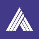 Altitude Labs logo icon