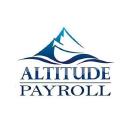 Altitude Payroll LLC logo