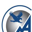 Altitude Running Associates logo