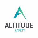 Altitude Safety Ltd logo