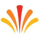 ALTIUM TRAINING European Center of Professional Studies Ltd logo
