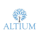 Altium Wealth Management LLC logo