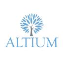 Altium Wealth Management, LLC logo