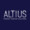 Altius eCommerce Solutions logo