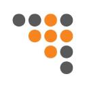 Altiva AB logo