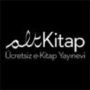altkitap.net logo