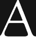 Altman Legal Group logo