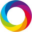 Altmetric logo icon