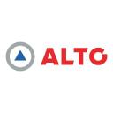 ALTO S.A logo