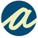 Alto Pharmacy logo