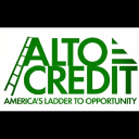 AltoCredit Advisors logo