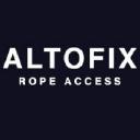 Altofix Ltd logo