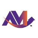 Altogether Marketing LLC logo