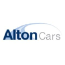 Alton Cars Group logo