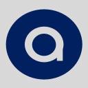 Alton Estates Limited logo