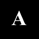 Alton Lane logo icon