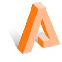 Altop Kunststoftechniek BV logo