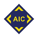 Al TORATH ENGINEERING CONSULTANTS logo