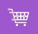 Altos Digital Logo